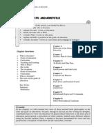 Chap2.Greek.pdf