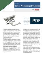 Data_sheet_enUS_2217435659.pdf