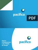 PRESENTACION PRODUCTO SCTR S Y P.pdf