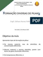 FORMAÇÃO DIVERSAS DE PILHAS.pptx