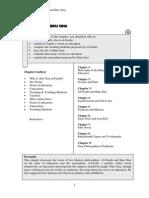 Chap3.Islamic.pdf