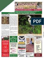 Northcountry News 10-24-14.pdf