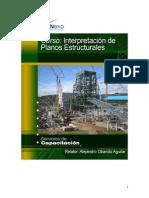 4 Manual-Interpretacion de Planos estructurales.pdf