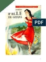 IB Paluel Marmont Fille de Gitans 1957.doc
