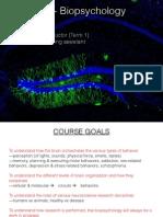 Lecture1 Course Intro