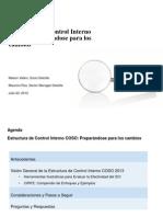 Cambios al Modelo de CI COSO 2013_Julio24_FINAL.pdf