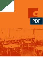 Catalogo Nueve Diseno DIGITAL.pdf
