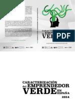 estudioEVR.pdf