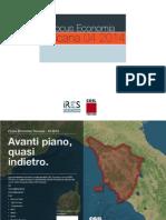 focus_economia_toscana_cgil_ires_.pdf