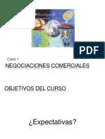 Clase 1. Presentación.ppt