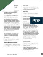 p3 syllabus-sg-d14-j15.pdf