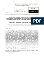 ANALYTICAL STUDY OF EXHAUST POLLUTANTS FUEL CONSUMPTION AND AVAILABLE FUEL CONSUMPTION REDUCTION TECHNOLOGIES.pdf
