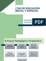 pedagogía terapéutica.ppt