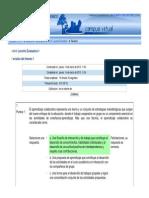 90002B_ Act 4_ Lección Evaluativa 1.pdf