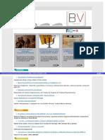 bv-20.pdf