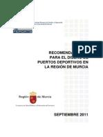 83696-Recomendaciones para el diseño de puertos deportivos en la R. Murcia.pdf