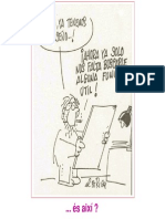 aspectes procediment inf-avant-proj.pdf
