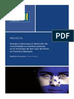 Proyecto Ilumina.pdf