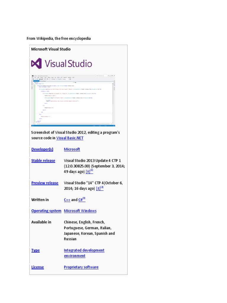 jjhhjklhlhklh | Microsoft Visual Studio | Microsoft Software