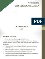 Neoplasma.pptx