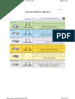 Flanges_ANSI.B.16.5.pdf