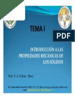 TEMA I. INTRODUCCIÓN A LAS PROPIEDADES MECÁNICAS DE LOS SÓLIDOS.pdf