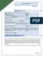 Guia 10 -Aplicacion de comando DOS.docx