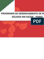 PGRSS.docx