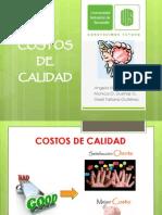 Costos de Calidad (2).pptx