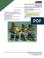 Eletroválvula_Bringer.pdf