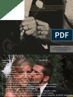 boda 2015baja.pdf