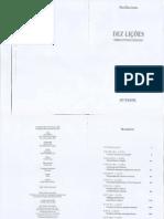maria elisa cevasco - dez lições sobre estudos culturais.pdf