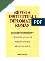 anul I numarul I semestrul I 2006.pdf