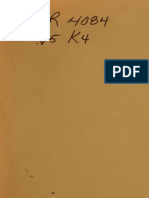 keytoviviangreyb00phil.pdf