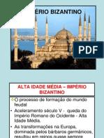 ALTA_IDADE_MEDIA_IMPERIO_BIZANTINO.ppt