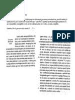 banquete - de gen an.pdf