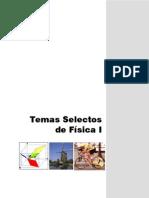 manuel excelente de temas selectos de física 1.pdf