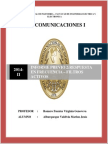 Informe previo 2 EE-513.pdf