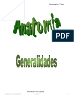 Anatomia - Generalidades.pdf
