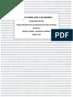 2.1-PROJETO DE AUTOMAÇAO DA ESTEIRA.pdf