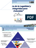 corrupcion  colombia transparencias.pdf