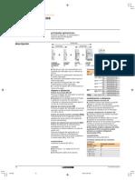 Auxiliares.pdf