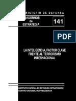 La inteligencia, factor clave ante el terrorismo internacional.pdf