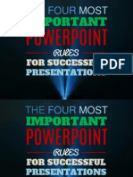 4tipsforpowerpoint-141022041002-conversion-gate02.pdf
