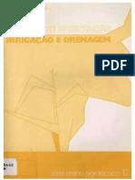 livro Irrigação e Drenagem MEC.pdf