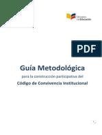 CODIGO DE CONVIVENCIA GUIA CONSTRUCCION 2013 para imprimirpdf.pdf