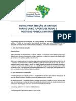 Edital_Artigos.pdf