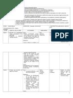 planificacion lenguaje cuarta unidad.hoy.doc