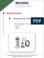 manometros-de-coluna-u[1].pdf