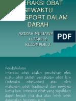 Ppt (Azizah Muliawati 11330019)